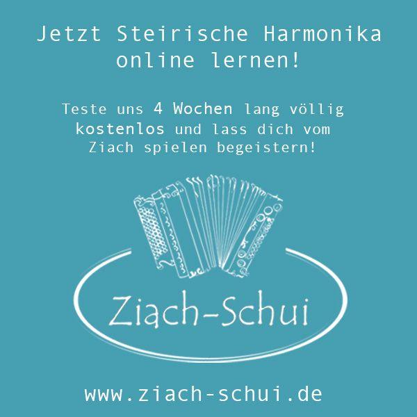 ZF 2021-05 Titelseite